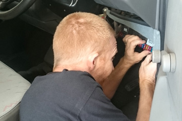 Auto Electrician Services